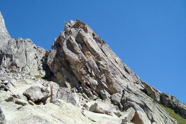 Klettersteig Krokodil : Andermatt bergseehuette krokodil klettersteig youtube